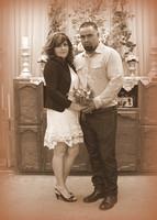Arch Of Reno Wedding Chapel All Photographs